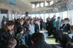 Автобусная-экскурсия-на-Останкинскую-телебашню-(2)