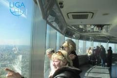 Автобусная-экскурсия-на-Останкинскую-телебашню