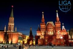 Вид_на_Исторический_музей_Красная_Площадь_Москва